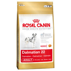 Royal Canin Breed Specific Dalmatian 12kg