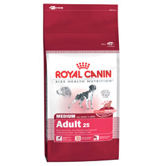 Royal Canin Size Health Medium Adult