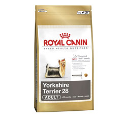 Royal Canin Yorkshire 28